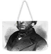 John Ericsson (1803-1889) Weekender Tote Bag