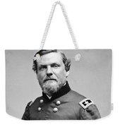 John Newton (1822-1895) Weekender Tote Bag
