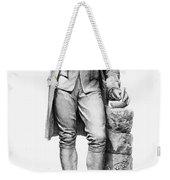 Joseph Priestley (1733-1804) Weekender Tote Bag by Granger