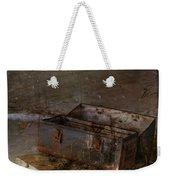 Juicebox Weekender Tote Bag