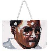 Julian Percy Weekender Tote Bag