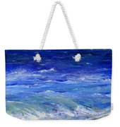 Just Beachy Redo Weekender Tote Bag