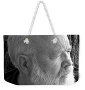Just Jerry Weekender Tote Bag