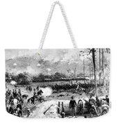 Kennesaw Mountain, 1864 Weekender Tote Bag