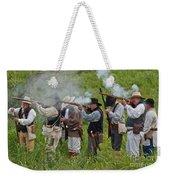 Kentucky Mustangs  Weekender Tote Bag