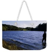 Killykeen Forest Park, Co Cavan Weekender Tote Bag