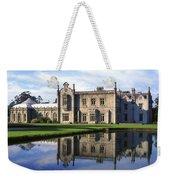 Kilruddery House And Gardens, Co Weekender Tote Bag