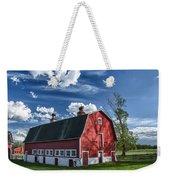 Knox Barn 13829c Weekender Tote Bag