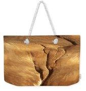 Krafla Weekender Tote Bag