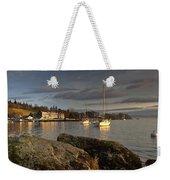 Lake Windermere Ambleside, Cumbria Weekender Tote Bag