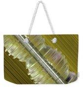 Lamp Weekender Tote Bag