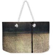 Lantern At The Lake Weekender Tote Bag by Joana Kruse