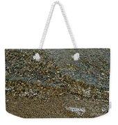Lapping Lull Weekender Tote Bag