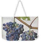 Le Moyne: Grape Vine, C1585 Weekender Tote Bag