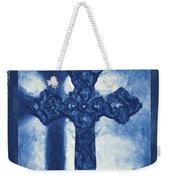 Lead Me To The Cross 3 Weekender Tote Bag