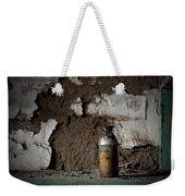 Lebaycid Weekender Tote Bag