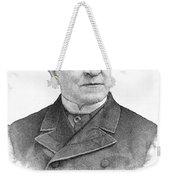 Levi Parsons Morton Weekender Tote Bag