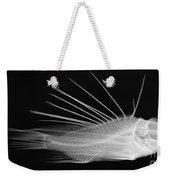 Lionfish X-ray Weekender Tote Bag