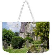 Lismore, Co Waterford, Ireland Weekender Tote Bag