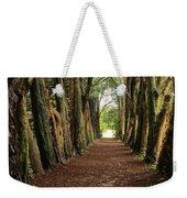 Lismore, County Waterford, Ireland Weekender Tote Bag