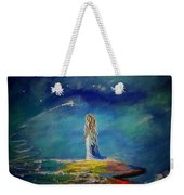 Little Wishes One Weekender Tote Bag