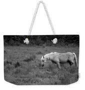 Lonesome Pony Weekender Tote Bag