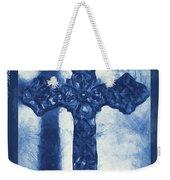 Lord Have Mercy 3 Weekender Tote Bag