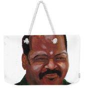 Louis Jackson Jesse Weekender Tote Bag