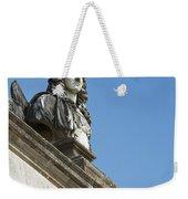 Louis Xiv  Weekender Tote Bag