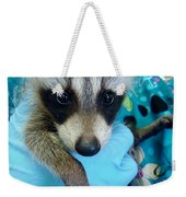 Love At First Sight Weekender Tote Bag