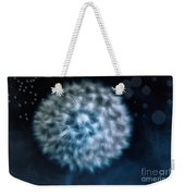 Lullaby For The Moon Weekender Tote Bag