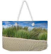 Mad River Dune Weekender Tote Bag