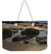 Magic Every Moment Weekender Tote Bag