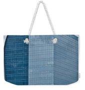 Majesty Building Weekender Tote Bag