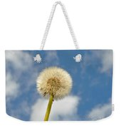 Make Another Wish Weekender Tote Bag