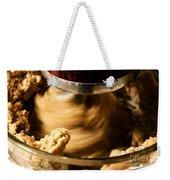 Makin Dough Weekender Tote Bag