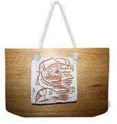 Mamas Dream - Tile Weekender Tote Bag