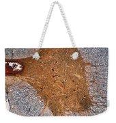 Mammalian Histology Weekender Tote Bag