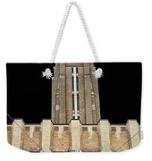 Marche Atwater Weekender Tote Bag