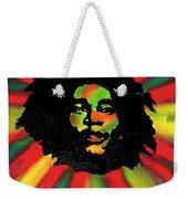 Marley Starburst Weekender Tote Bag