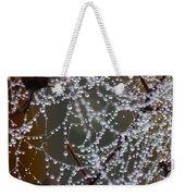 Marsh Globes Weekender Tote Bag