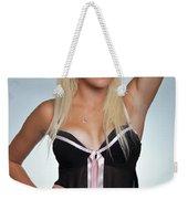 Marsha5 Weekender Tote Bag