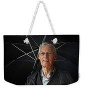 Marven Weekender Tote Bag