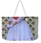 Mary Poppins Weekender Tote Bag