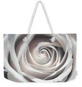May Rose Weekender Tote Bag