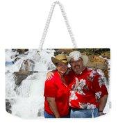 Mclanegoetz Studio 572 Weekender Tote Bag