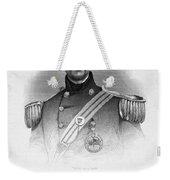Michael Corcoran (1827-1863) Weekender Tote Bag