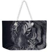 Moquito El Tigre Weekender Tote Bag