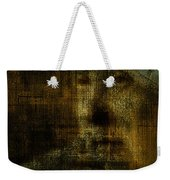 Mother May Weekender Tote Bag