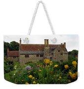 Mottiston Manor Weekender Tote Bag